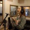Jennie Moz-Art готовит песню с сюжетами из жвачки «Love Is…»