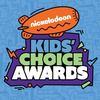 «Мстители: Финал» и Тейлор Свифт лидируют в номинациях Kids Choice Awards 2020