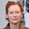 Тильда Суинтон снимется в телеадаптации «Паразитов»