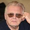 Юрий Антонов перенёс юбилейные концерты по состоянию здоровья