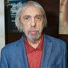 Эдуард Артемьев сделает «Девять шагов к Преображению»