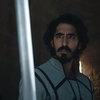 Дев Патель принимает вызов таинственного незнакомца в трейлере «Легенды о Зелёном рыцаре» (Видео)
