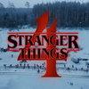 «Очень странные дела» отправляются в опасную Россию в первом тизере четвертого сезона (Видео)
