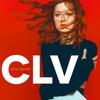 Рецензия: Юлия Савичева - «CLV»