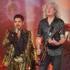 Queen и Адам Ламберт повторили сет-лист концерта Live Aid (Видео)