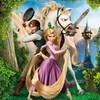 Disney начал работу над «живым» ремейком «Рапунцель»