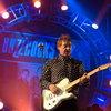 Buzzcocks выпустили первые треки после смерти Пита Шелли (Видео)