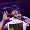 «Rap God» Эминема преодолел отметку в 1 млрд просмотров на YouTube (Видео)