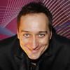 Пол ван Дайк привезет в Москву «Guiding Light»