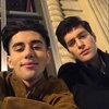 Rauf & Faik выступят в Москве весной