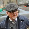 Геннадий Гладков: «Я какой-то сказочник»