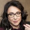 Лолита Милявская исполнит песни разных периодов в «Крокусе»