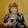 Звезды поздравят Ларису Рубальскую с юбилеем ее песнями