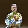Маркус Рива даст первый сольный концерт в России