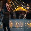 «Лед 2» Жоры Крыжовникова выходит в международный прокат