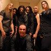 Cradle Of Filth отправятся в тур по России