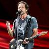 Pearl Jam показали «Superblood Wolfmoon» (Видео)