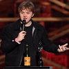 Льюис Капальди, Билли Айлиш и Stormzy получили Brit Awards 2020