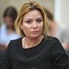 Комитет Государственной Думы по культуре обсудил с Ольгой Любимовой пути взаимодействия с Минкультуры