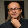 Андрей Звягинцев ищет финансирование для своего нового фильма