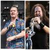 Korn и Faith No More едут в совместный тур