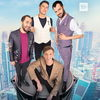 Участники Comedy Club отправятся на гастроли в Дубай