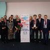 На Зимнем фестивале искусств в Сочи обсудили авторское право и организацию фестивалей