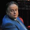 Театр Вахтангова готовится отпраздновать столетие