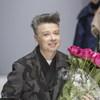 Валентин Юдашкин отпразднует 8 марта показом новой коллекции в Кремле
