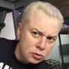 Рецензия: документальный фильм «Тараканы» – наркотики, Sex Pistols и детские травмы»