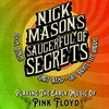 Ник Мейсон приедет в Россию с Saucerful Of Secrets