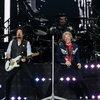 Bon Jovi выпустили новый сингл и объявили дату выхода альбома (Слушать)