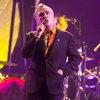 Моррисси даст пять концертов в Лас-Вегасе