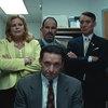 Хью Джекман пытается спасти свою репутацию директора лучшей школы в трейлере «Безупречного» (Видео)