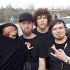 Go_A едет на «Евровидение» от Украины (Видео)