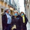 В Италии закрывают кинотеатры из-за вспышки коронавируса
