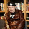 Владимир Пресняков выступил на концерте памяти Семена Мильштейна