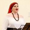 Музыкальную красоту Моравии представили на «Посольском вечере в Царицыне»