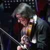 Юрий Башмет: «Всю свою энергию я оставляю на сцене»