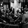 Илья Хржановский создаст для «Дау» собственный стриминговый канал