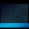 Двое программистов опубликовали в открытом доступе все возможные мелодии, освободив их от авторских прав