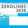 «Мегаполис» покажет новый альбом Zerolines в апреле в Планетарии