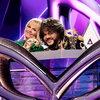 Филипп Киркоров и Валерия готовы к телешоу «Маска»