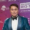 Ведущих премии «Муз-ТВ 2020» объявят на пресс-завтраке