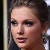 Тейлор Свифт стала альфа-самцом и заговорила голосом Дуэйна Джонсона (Видео)