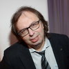 Александр Кушнир культурно представит «100 магнитоальбомов»
