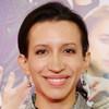 Елена Борщева готовится к удалению грыжи
