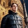 Тима Белорусских отправляется в тур по России