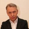 Александр Ф.Скляр расскажет журналистам про юбилей «Нижней тундры» и концерт в тюрьме