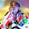Рецензия: Элджей - «Sayonara Boy Opal»